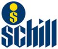 schill_180