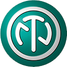 neutrik-tr-round