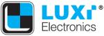 Luxi Electronics logo