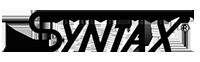 syntax-200