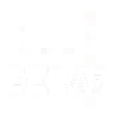 belram-logo-white