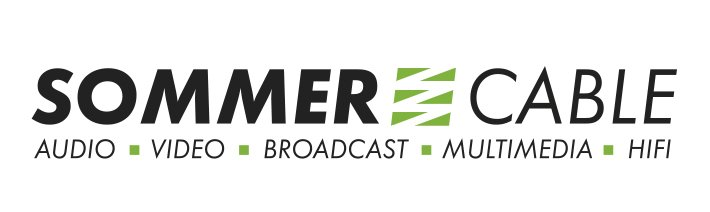 logo-sommercable