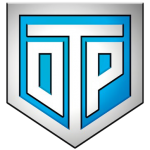 neutrik-top-logo