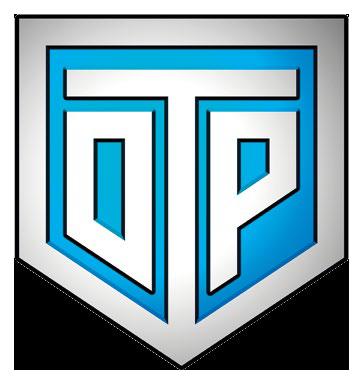 Neutrik TOP logo