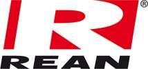 rean_logo-lg