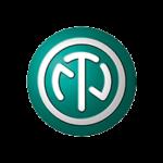 neutrik-tr-logo