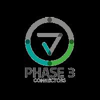 phase_3-logo