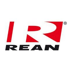 rean_logo-test