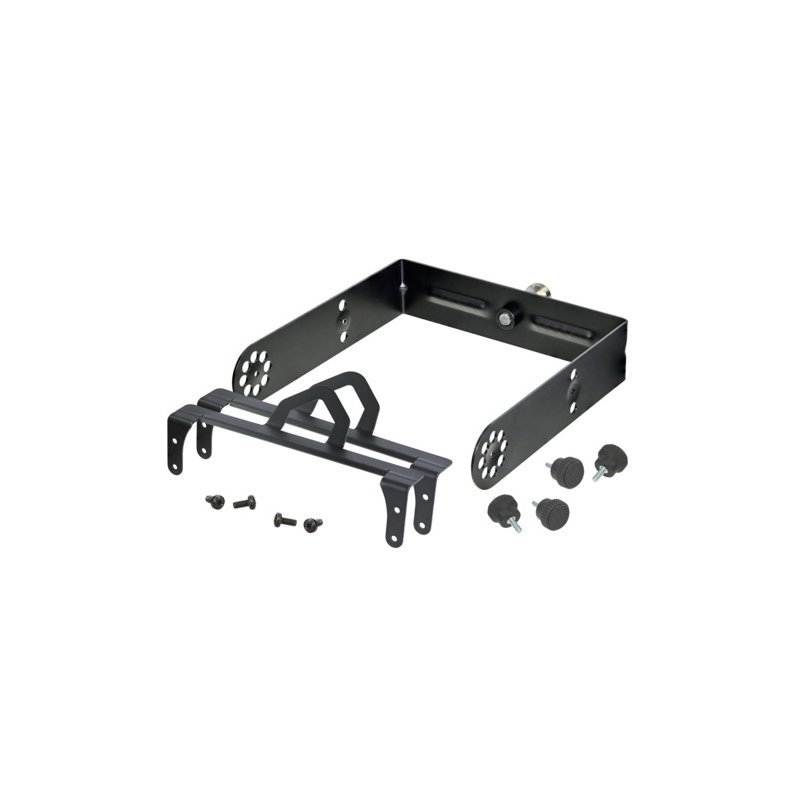 Truss Yoke Kit for up to 2 Dante Devices
