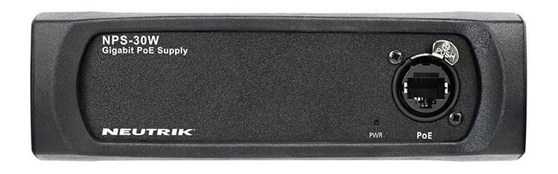 NPS-30W-frontview_800x250