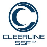 Cleerline SSF logo