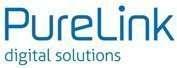 purelink-logo