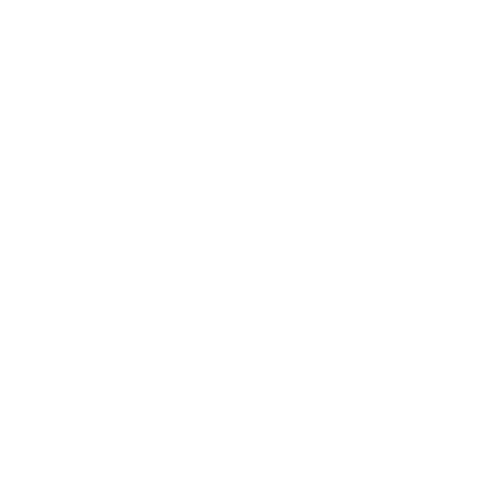afl-hyperscale-white-tr-logo
