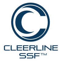 Cleerline SSF fiber