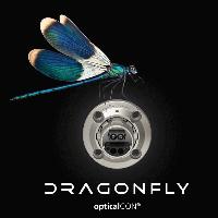 Neutrik DragonFly