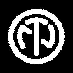 neutrik-white-tr-logo