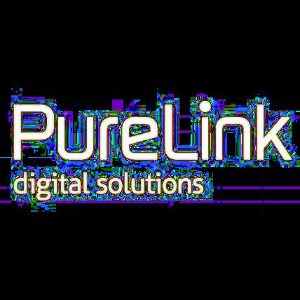 purelink-tr-blue-logo