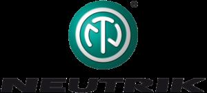 640px-Neutrik_logo_2020