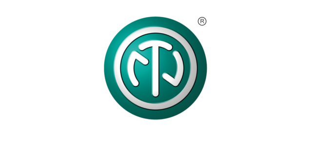Neutrik's logo