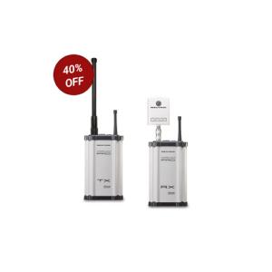 Xirium Pro Sales