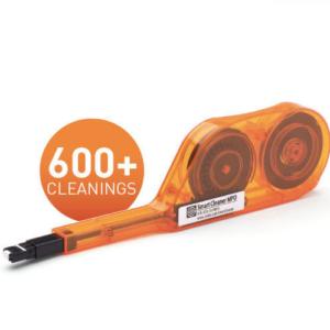 Senko MPO Plus Smart Cleaner