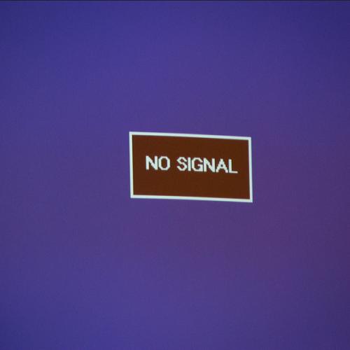 Fiber signal loss