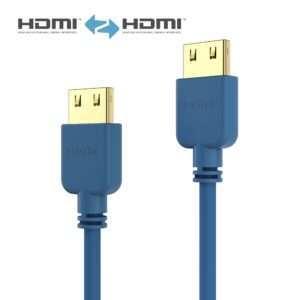 PureLink PI0502 - SuperThin 4K HDMI Cable