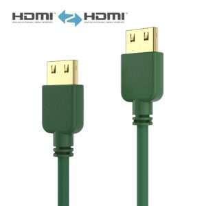 PureLink PI0503 - SuperThin 4K HDMI Cable