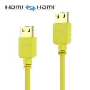 PureLink PI0504 - SuperThin 4K HDMI Cable