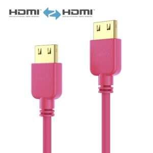 PureLink PI0505 - SuperThin 4K HDMI Cable