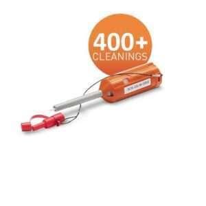 Senko Smart mini-Cleaner 2mm Lemo 3K.93C