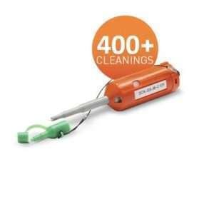 Senko smart mini-cleaner 1.25mm