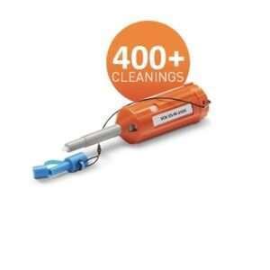 Senko Smart mini-Cleaner 2.50mm