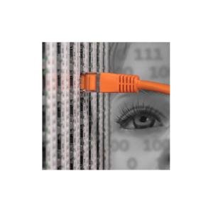 Data network cable belden sommer neutrik professional
