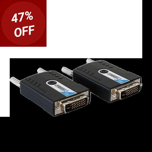 FX D120 sale -47%