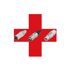 Medical Connector 500x300 2