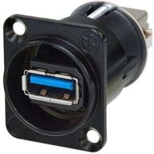nausb3 USB Dentist