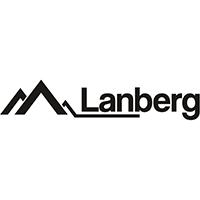 lanberg 200